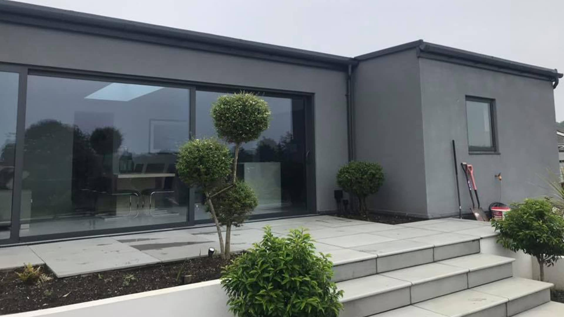Grey-Exterior-Wall-Coverings