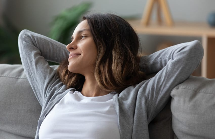 Maintaining Your Home's Air Quality Post-Coronavirus