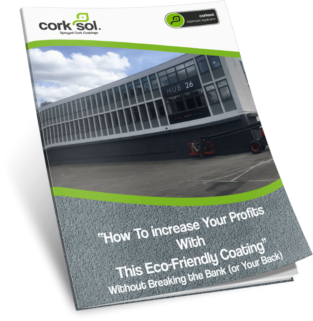 CorkSol-How-To-Treble-Your-Profits-With-This-Eco-Friendly-Render…-Without-Breaking-the-Bank-or-Your-Back