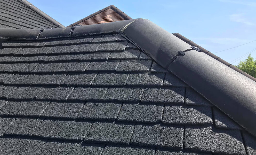 What is the best rated waterproof roof coating