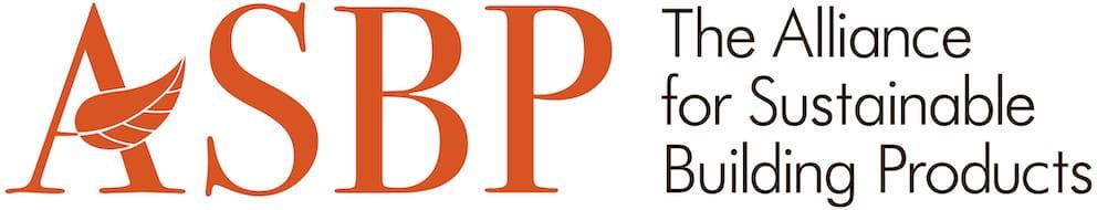 ASBP_Logo