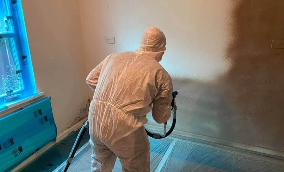 How to Insulate Interior Walls in 3 Simple Steps