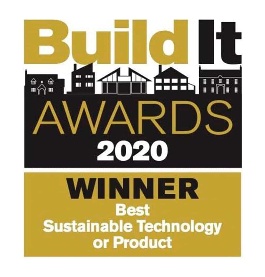 build-it-awards-2020