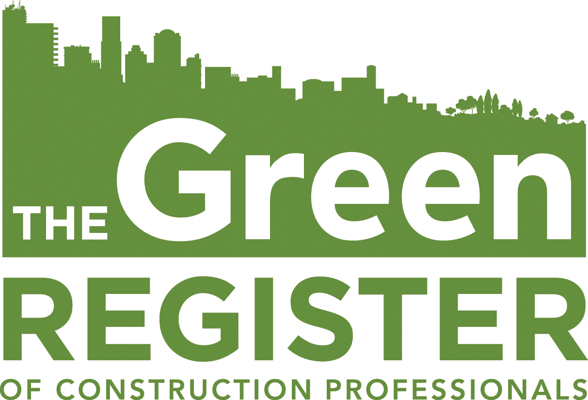the-green-register