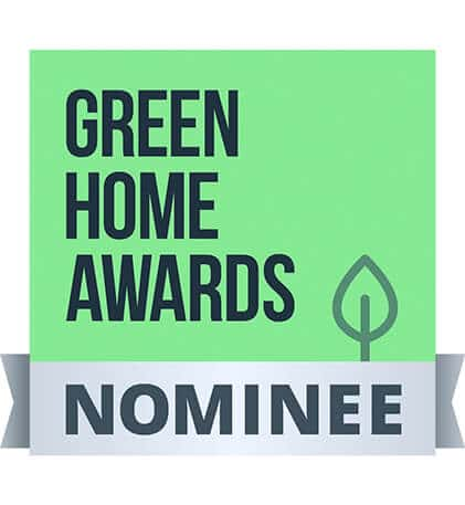 Green-Home-Awards-Nominee