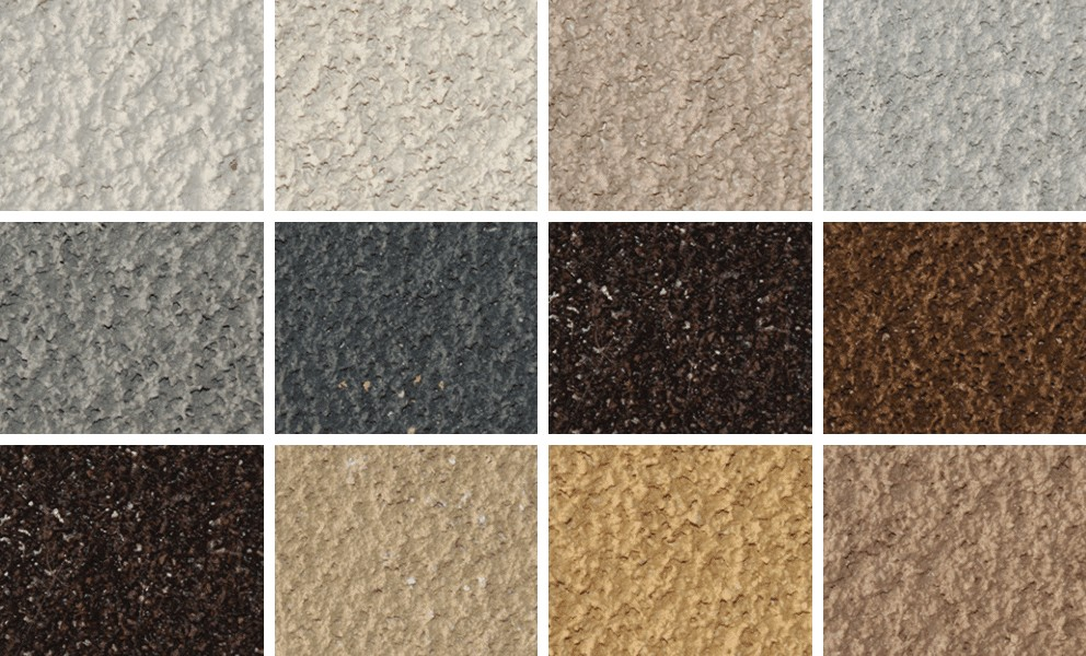 How to Choose the Right Render Colour for Your Home