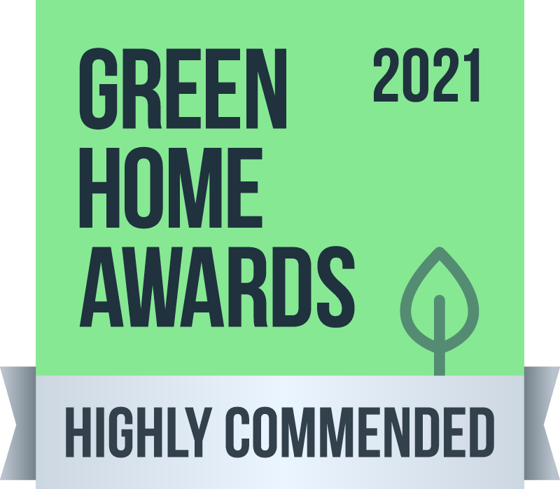 highly_commended_badge (1)