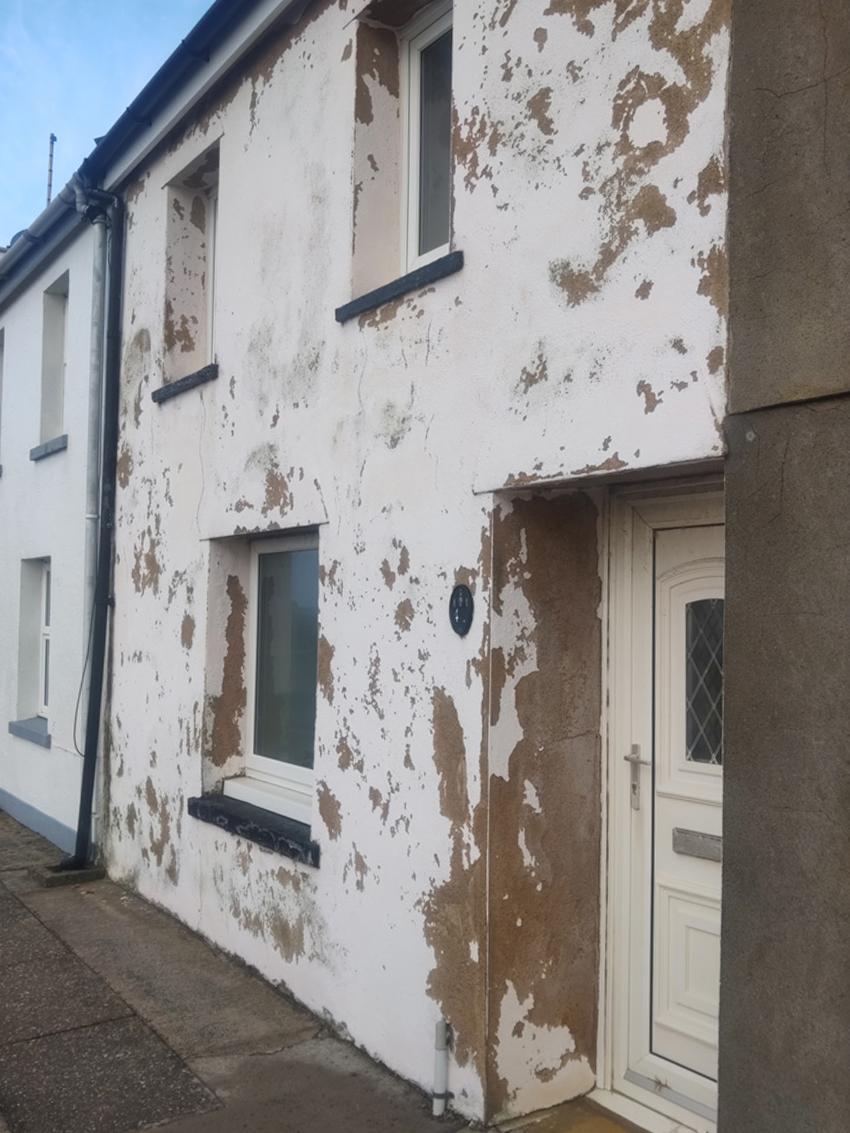 coastal-cracked-Render-repair-