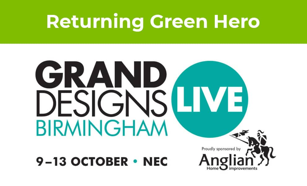 Grand-Designs-Live-Returning-Green-Hero